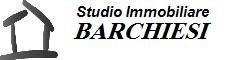 Studio Immobiliare Barchiesi