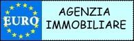 Agenzia Immobiliare Euro Di Brogi Umberto e C. sn