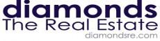 Diamonds Real Estate
