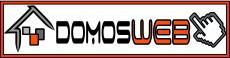 DomosWeb Immobiliare