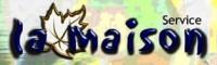 LA MAISON S.A.S
