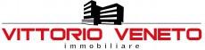 Vittorio Veneto Immobiliare di Gallaci Ivano