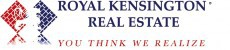 ROYAL KENSINGTON REAL ESTATE S.R.L.