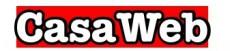 CasaWeb Immobiliare