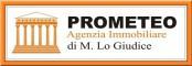 Prometeo Agenzia Immobiliare di Marino Lo Giudice