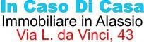 IN CASO DI CASA DI FURLAN FIORELLA