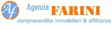 Agenzia Farini