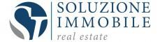 Soluzione Immobile Real Estate