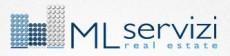 ML SERVIZI di Sarah Lazzarini & C. S.a.s.