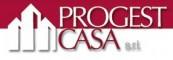 PROGEST CASA SRL