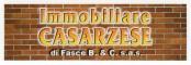 Immobiliare Casarzese