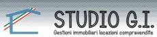 STUDIO G.I.