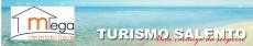 Mega Immobiliare - Turismo Salento