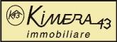 KIMERA 43 IMMOBILIARE DI DANNA VALERIA E C. SNC