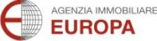 AGENZIA IMMOBILIARE EUROPA SRL