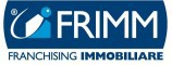 FRIMM SOLUTION RE