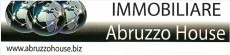Abruzzo House AP