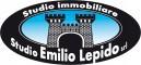 STUDIO EMILIO LEPIDO