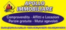 Apollo Immobiliare