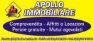 Apollo Immobiliare