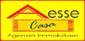 AESSE CASA DI AMBROSI SILVIA