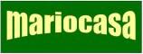 Agenzia immobiliare Mariocasa