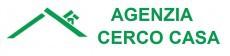 AGENZIA CERCO CASA S.R.L.