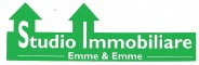 Studio Immobiliare Emme e Emme