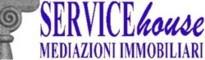 SERVICE HOUSE