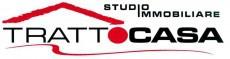 studio immobiliare Trattocasa