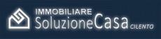 SOLUZIONE CASA CILENTO S.R.L.