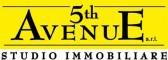 5TH AVENUE S.R.L.