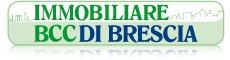 Immobiliare Bcc di Brescia srl