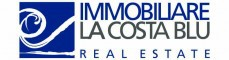 IMMOBILIARE LA COSTABLU REAL ESTATE S.R.L.