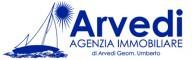 Agenzia Immobiliare Arvedi