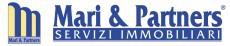MARI & PARTNERS - IMMOBILIARE RIVIERA DI MARI ING.GUIDO & C. SAS