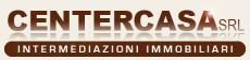 Centercasa