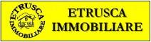 ETRUSCA IMMOBILIARE