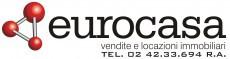 IMMOB. EUROCASA