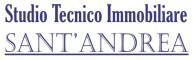 Studio Tecnico Immobiliare Sant'Andrea