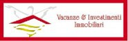 VACANZE E INVESTIMENTI IMMOBILIARI DI ANGELA MARIA MAIMONE