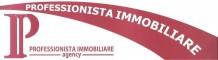 PROFESSIONISTA IMMOBILIARE AGENCY