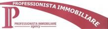 PROFESSIONISTA IMMOBILIARE AGENCY