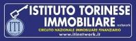ITI SERVICE DI MODICA MANUELA