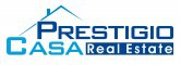 Prestigio Casa Real estate