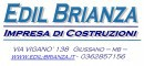 Edil Brianza s.r.l.