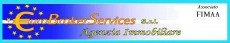 EuroBrokerServices Srl