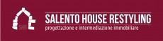 Salento House Restyling s.r.l.