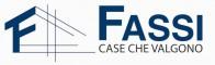 FASSI - Case che Valgono ag. Rubens