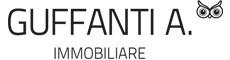 Guffanti A. S.p.a.